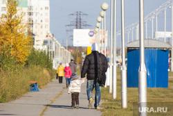 Клипарт 5. ХМАО, отец с ребенком, родители, отец, воспитание