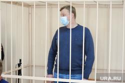 Избрание меры пресечения Евгению Пашкову в суде Центрального района. Челябинск, пашков евгений