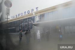 Международный аэропорт Челябинск им. И.В. Курчатова. Челябинск, аэропорт игорь курчатов