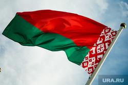 Флаги. Санкт-Петербург, беларусь, флаг, флаг белоруссии, белорусский флаг