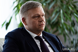 Интервью с Алексеем Дёмкиным. Пермь, демкин алексей