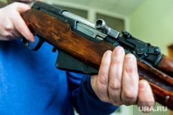 Клипарт. Оружие. Челябинск, оружие, бандитизм, терроризм, стрельба, снайпер, винтовка, карабин, ствол, бойня