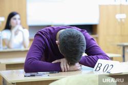 ЕГЭ. Курган, егэ, экзамен, ученик, школа