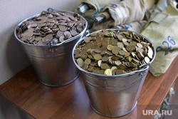 Деньги. Челябинск., зарплата, наличка, кризис, мелочь, монеты, сдача, рубли, валюта, инфляция, деньги, доход, выходное пособие, кэш, девальвация