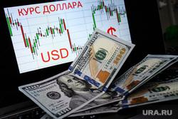 Валюта. Екатеринбург, наличка, курс валют, курс валюты, деньги, наличные, доллары, курс доллара, валюта, сто долларов, доллар, франклин на купюре