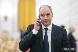 Госсовет в Кремле. Москва, паслер денис