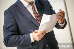 Губернаторы на семинаре-совещании по подготовке заседания президиума Госсовета РФ. Москва, депутат, чиновник
