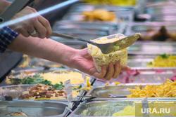 Торговый центр. Курган, продукты, цены, супермаркет, салаты, магазин, кулинария, покупки, салаты еда, еда, покупатель, цены на продукты, готовая еда, продукты питания