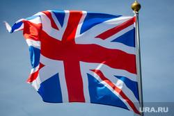 Флаги. Санкт-Петербург, флаг великобритании, юнион джек, английский флаг, union jack
