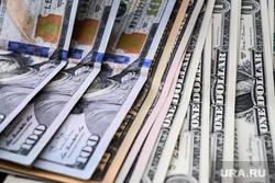 Валюта. Екатеринбург, наличка, курс валют, курс валюты, деньги, наличные, доллары, курс доллара, валюта, доллар
