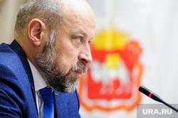 Челябинская избирательная комиссия. Челябинск, обертас сергей