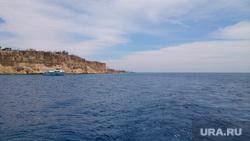 Клипарт, море, египет
