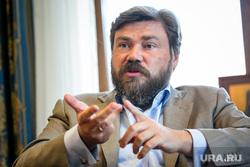 Интервью с Константином Малофеевым. Москва, малофеев константин