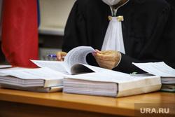 иск правительства области к управлению федерального казначейства. Курган , процесс, документы, судья, суд, делопроизводство