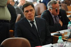 Челябинская городская дума. Депутаты, иванов олег