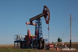 Клипарт, бытовой газ. Пермь, нефть, нефтяная качалка
