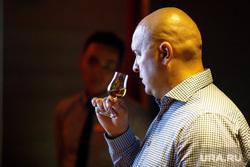 Дегустация виски в ресторане Panorama ASP. Екатеринбург, виски, дегустация, алкоголь, крепкий напиток, коньяк