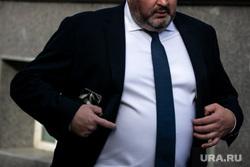 Прощание с Евгением Зиничевым. Москва, депутат, чиновник, бизнесмен