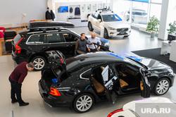 Автосалон ВОЛЬВО. Челябинск, вольво, автосалон, автомобиль, втосалон, иномарка, покупатель
