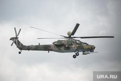 Показательные полеты авиации на МАКС-2021. Москва, вертолет, авиашоу, авиация, самолет, боевой, ми-28уб