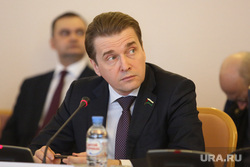 Комитет по бюджету тюменской обл. думы. Тюмень, горицкий дмитрий