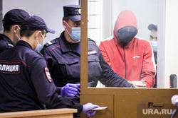 Избрание меры пресечения Виталию Бережному, подозреваемому в убийстве Насти Муравьевой, в Ленинском районном суде. Тюмень, бережной виталий