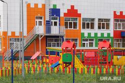 Кетово. Курган , детский сад, кетово, кетовский район