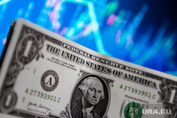 Валюта Евро и Доллар. Екатеринбург, экономика, курс валют, финансы, деньги, доллары, курс доллара, валюта, доллар