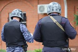 Эвакуация здания правительства. Курган, минирование, полиция, росгвардия, эвакуация, минирование правительства