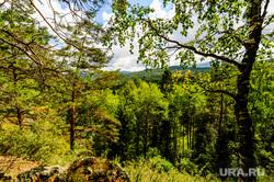 Национальный парк «Зигальга» и «Зюраткуль». Поселок Тюлюк. Челябинская область, лес, заповедник, природа, тайга, горы, нп зюраткуль