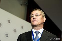 Совещание-семинар Президиума Госсовета. Москва, хабиров радий