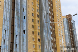 Алексей Текслер осмотрел работы по благоустройству общественных пространств. Челябинск , жилье, строительство, новостройка, квартира, благоустройство, дом, стройка, многоквартирный дом, многоэтажка, доступное жилье