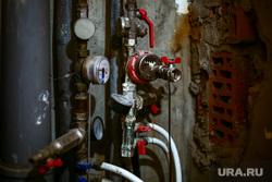 Клипарт по теме Водоснабжение.  Москва, счетчик воды, водоснабжение, канализационная труба, коммуналка, водопровод, запорный кран, трубы водоснабжения