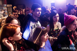 Открытие бара UNDER. Тюмень, рок-концерт, тусовка, молодежь, бар under, drinking pumpkins