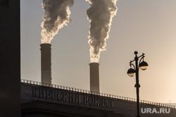 Клипарт. Москва. , трубы, трубы дымят, киевский вокзал