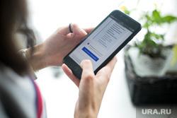 Дистанционное электронное голосование. Выборы-2021. Москва, телефон, смартфон, выборы, голосование, дистанционное, дэг, электронное