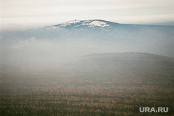Таганай. Златоуст, гора ицыл, таганай, арктика