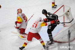 Хоккейный матч между командами ХК Трактор и ХК Йокерит. Челябинск, хк йокерит, хк трактор, хоккей