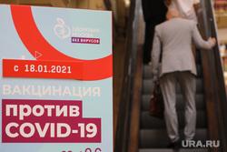 QR-код и вакцинация. Москва, вакцина, вакцинация, covid, ковид, спутник v