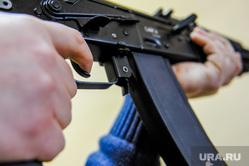 Оружие и патроны. Челябинск, убийство, оружие, бандитизм, терроризм, стрельба, курок, бойня