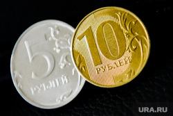Клипарт. Карты, деньги, портмоне. Челябинск, монеты, деньги