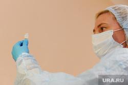 Вакцинация иностранцев от коронавирусной инфекции. Челябинск, укол, прививка, вакцинация, коронавирус, covid, ковид, спутник лайт
