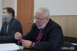 Павел Задровский во время заседания Мотовилихинского районного суда. Пермь , задровский павел