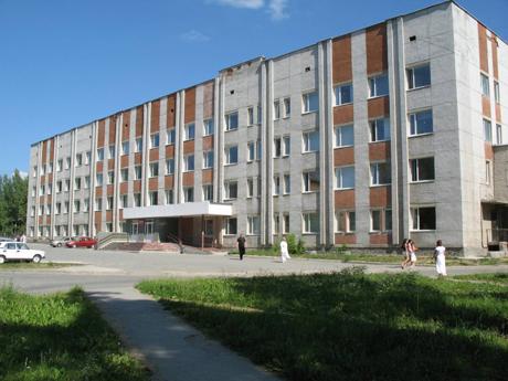 Постыдное равнодушие. В Верхней Пышме медики отказались транспортировать в Екатеринбург ребенка, впавшего в кому. Сказали: «Все машины заняты. Кто первый сел, тот и поехал»