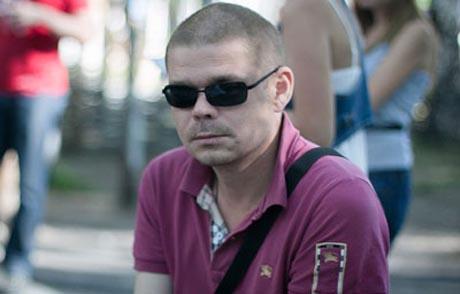 В деле об осквернении памятника Ельцину появился первый свидетель