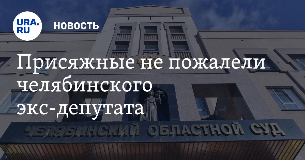 Автомобильные новости россия 2016