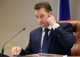 8 канал новосибирск новость дня