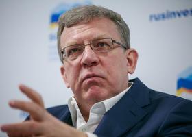 Основные новости на украине и в крыму