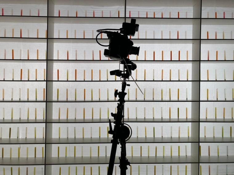 Как стать режиссером иснять кино?