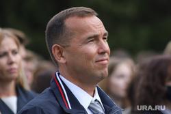 Губернатор Шумков открыл IT-колледж. Фото